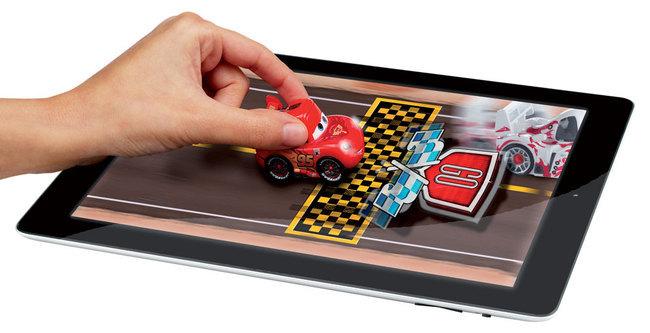 Disney_Cars_1.jpg