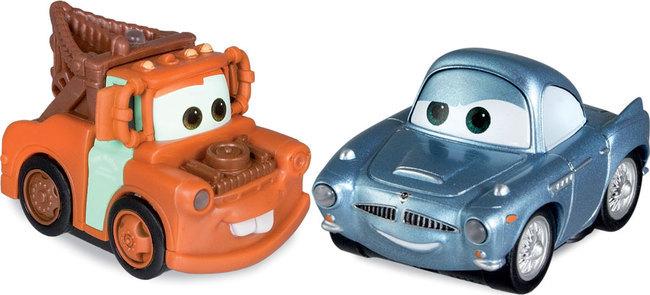 Disney_Cars_2.jpg