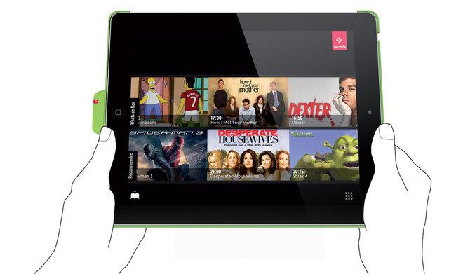 VooMote_Zapper_iPad.jpg