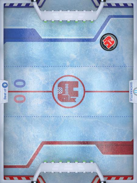 iPawnHockey.jpg