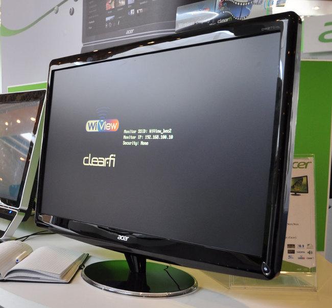 Acer_DW271HL_1.jpg