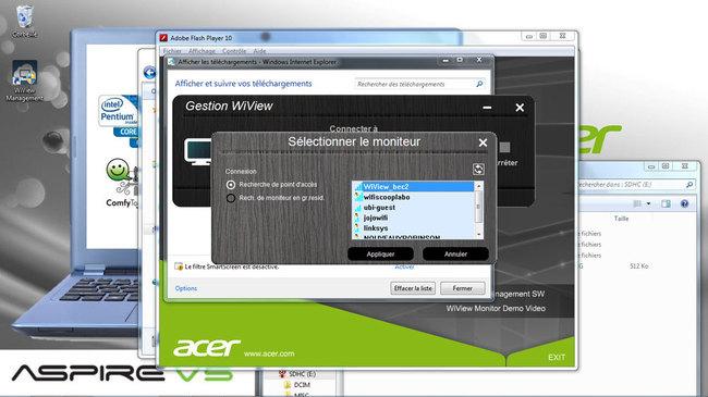 widi_install2.jpg