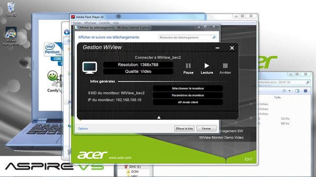 widi_install3.jpg