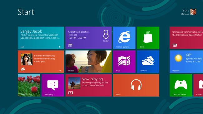 Interface_Windows_8.jpg