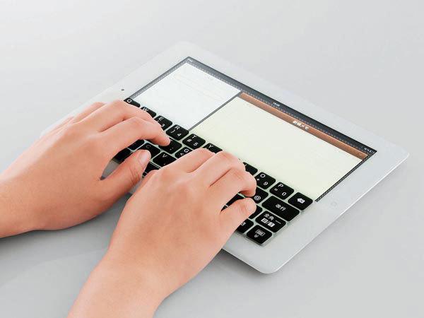 clavier-de-silicone-01.jpg