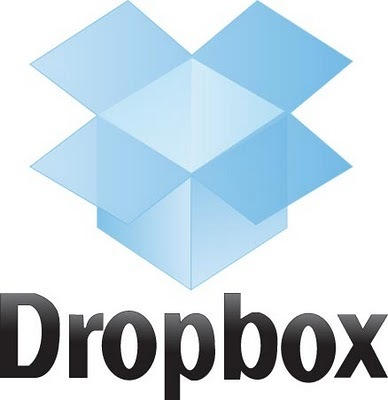 dropbox.jpeg
