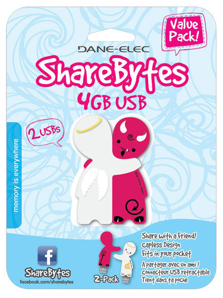 ShareBytes.jpg