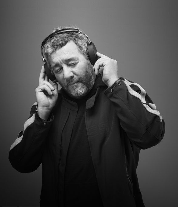 Philippe_Starck.jpg