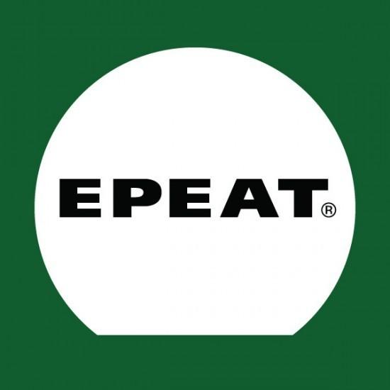 epeat.jpg