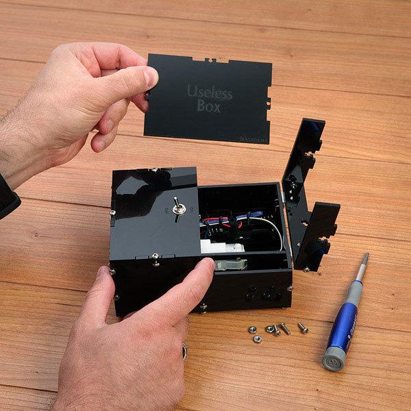 Useless-Box-Kit-01.jpg