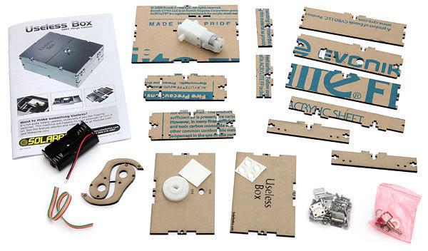 Useless-Box-Kit-02.jpg