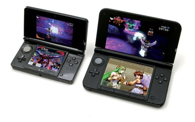 3DS-XL_1.jpg