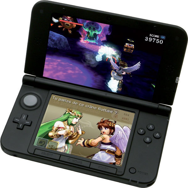 3DS-XL_11.jpg