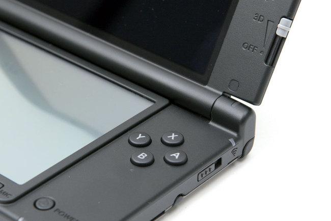3DS-XL_4.jpg