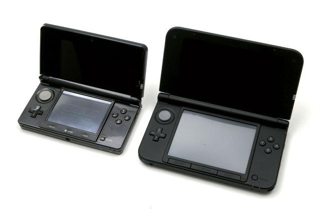 3DS-XL_8.jpg