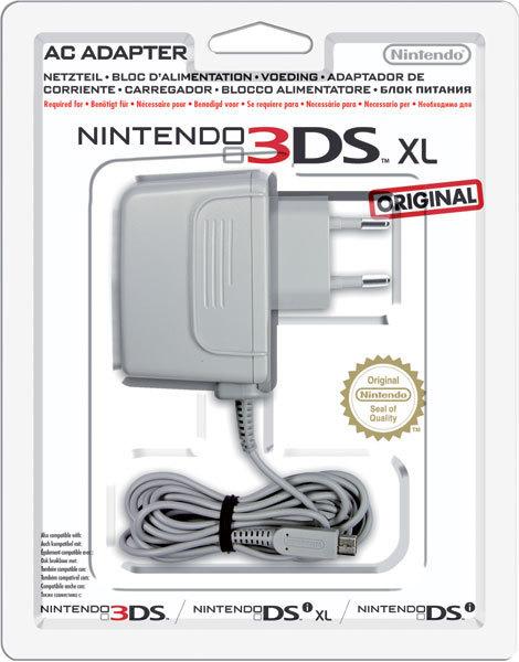 3DS-XL_9.jpg