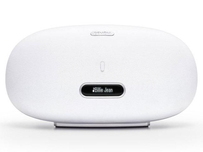 DSD-500-04.jpg