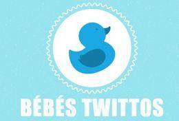 bb_twittos.jpg