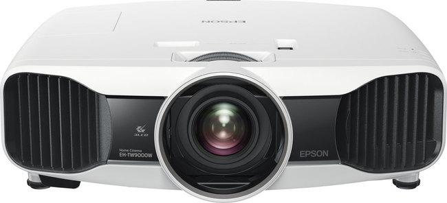 Epson-EH-TW9000W_01.jpg