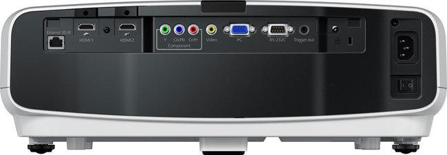 Epson-EH-TW9000W_02.jpg