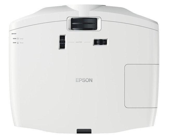 Epson-EH-TW9000W_05.jpg