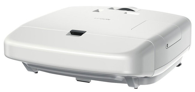 Epson-EH-TW9000W_06.jpg