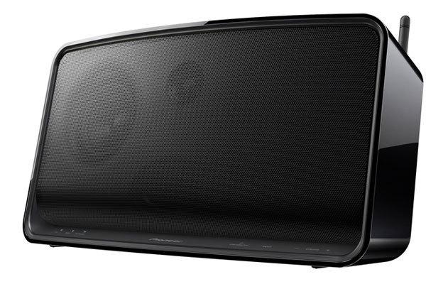A1-Wireless-Speaker-01.jpg