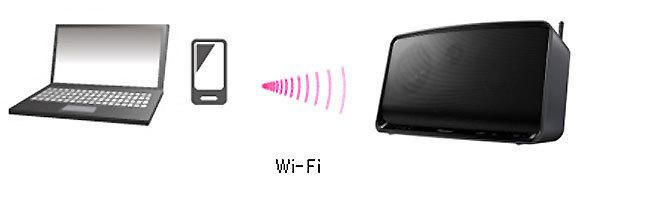 A4-Wireless-Speaker-03.jpg