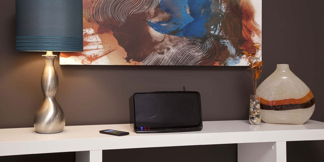 Wireless-Speaker-02.jpg