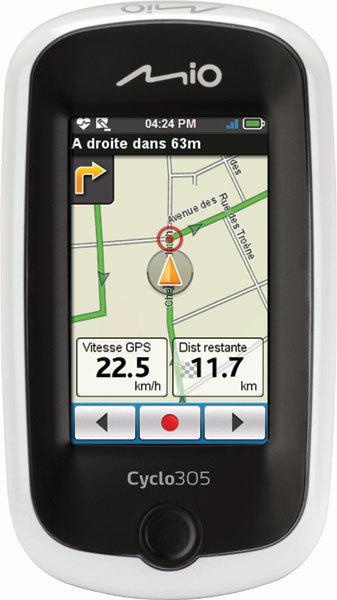 305_FR_Navigate-mode.jpg