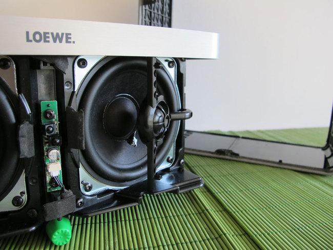 Loewe-IMG_0018.jpg