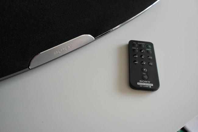 Sony-SAM_3122.jpg