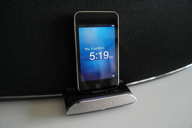 Sony-SAM_3132.jpg