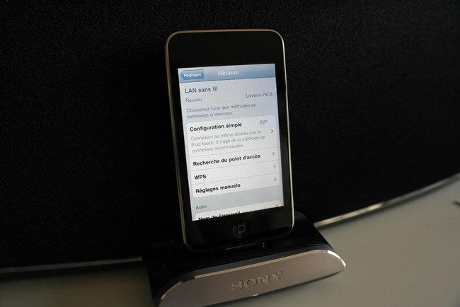 Sony-SAM_3139.jpg