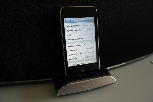 Sony-SAM_3142.jpg