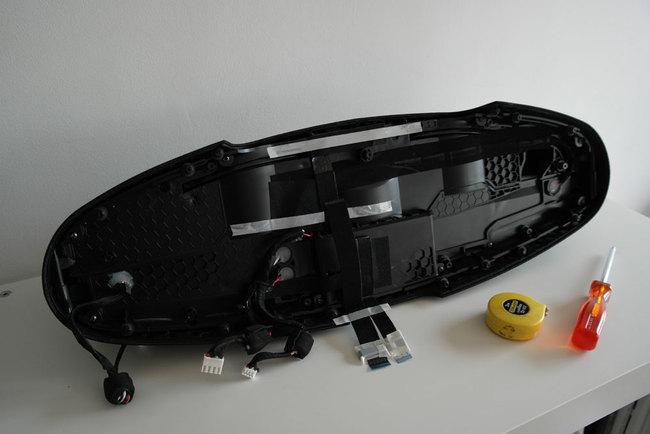 Sony-SAM_3155.jpg