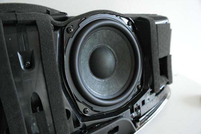 Sony-SAM_3167.jpg