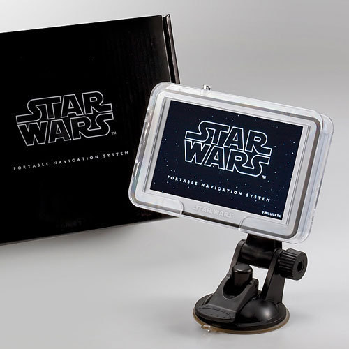 Star-Wars-GPS-01.jpg