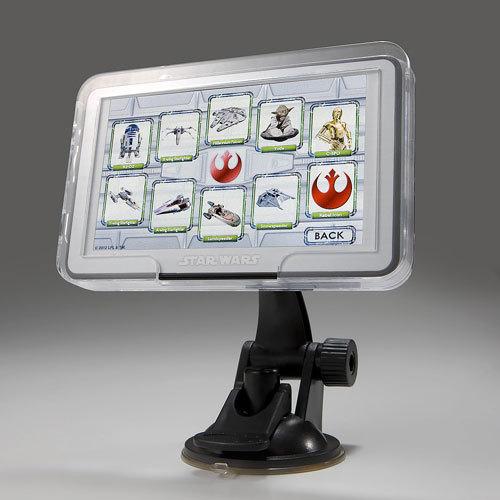 Star-Wars-GPS-02.jpg