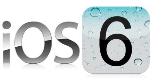 iOS6.jpg