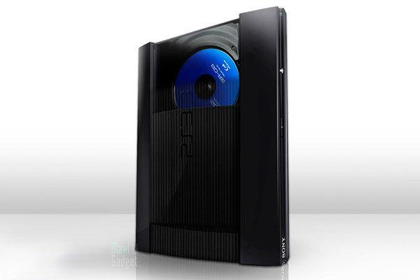 sony-ps3-super-slim-render-3D.jpg