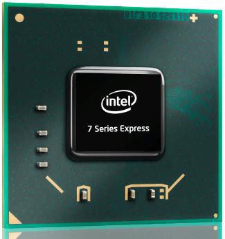 chipset_Intel.jpg