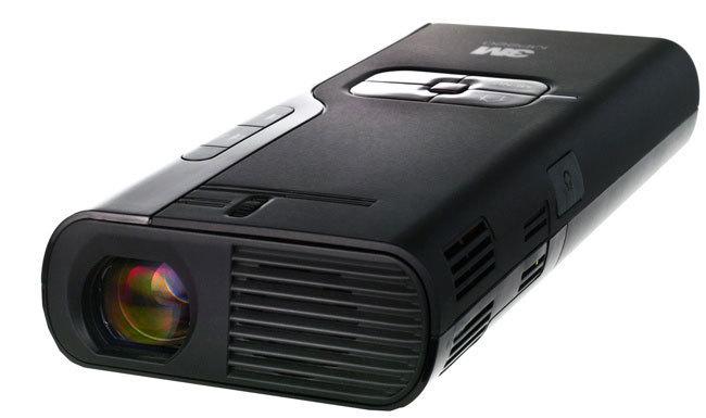 MP220_Visuel1.jpg