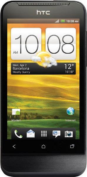 HTC-One-V-01.jpg