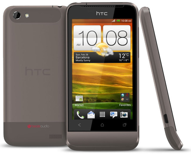 HTC-One-V-04.jpg
