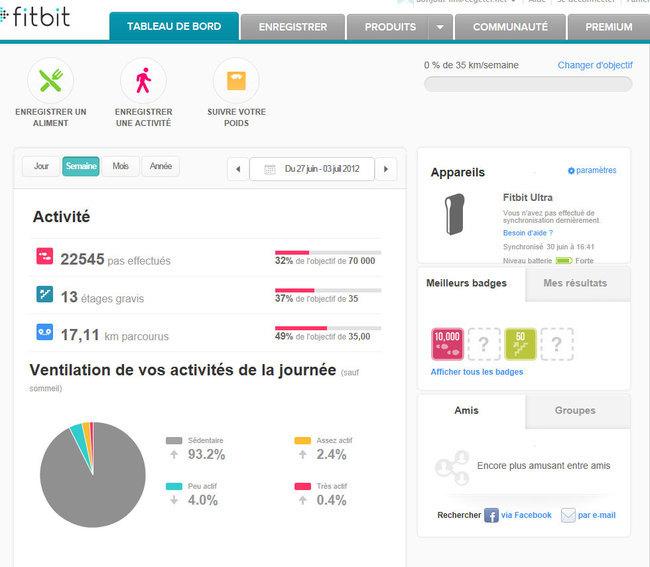 Fitbit-Semaine.jpg