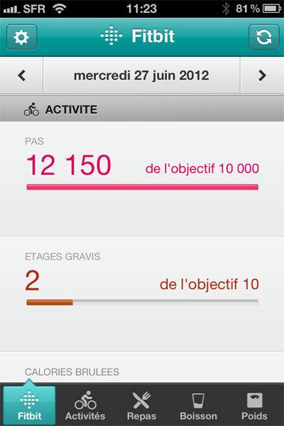 Fitbit-iPhone.jpg