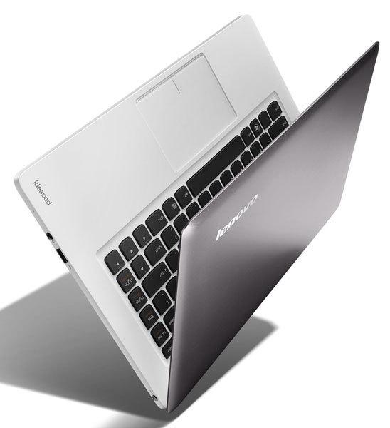 Lenovo_IdeaPad_U310-01.jpg