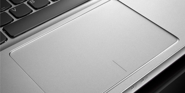 Lenovo_IdeaPad_U310-05.jpg