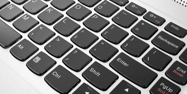Lenovo_IdeaPad_U310-06.jpg